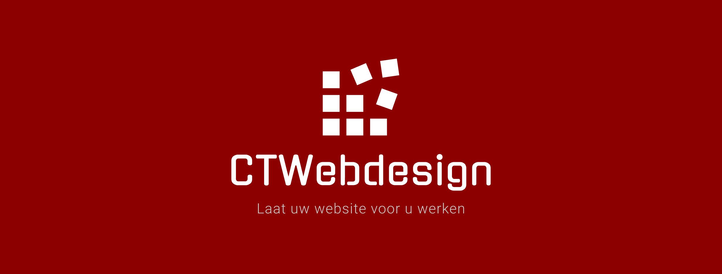 (c) Ctwebdesign.nl